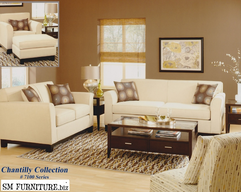 Living room sm furniture for Sm living room furnitures