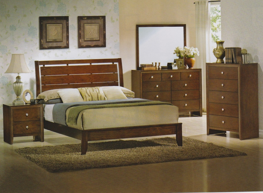 Bedroom Sm Furniture