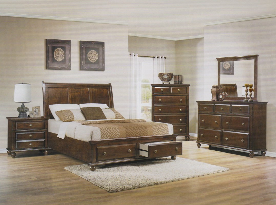 Bedroom sm furniture Sm home furniture in philippines