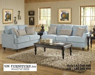 Home Sm Furniture 28 Images Manila Shopper Sm Homeworld Furniture Our Home Living Bridal