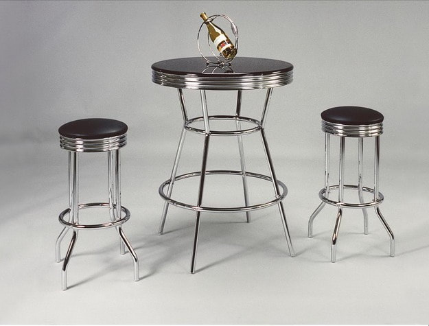 Bar Sets Amp Stools Sm Furniture