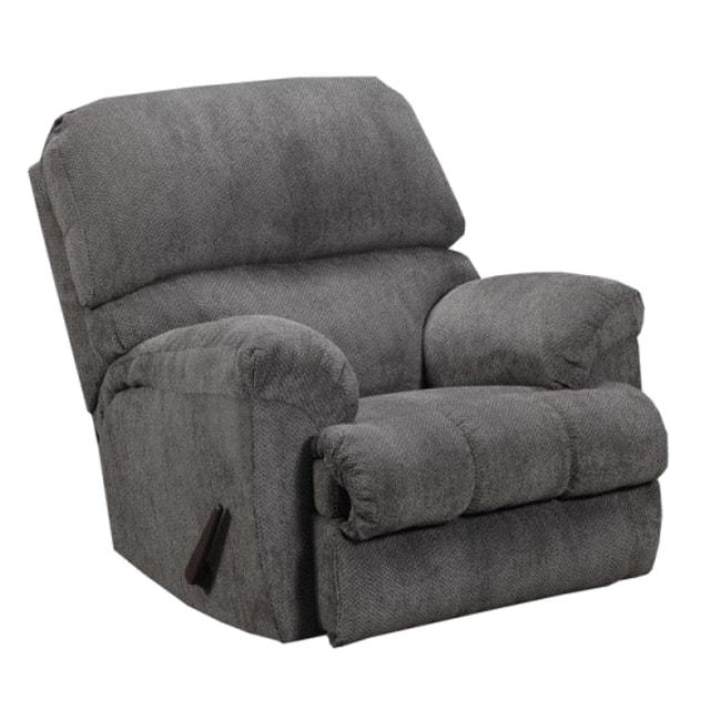 Recliners Sm Furniture