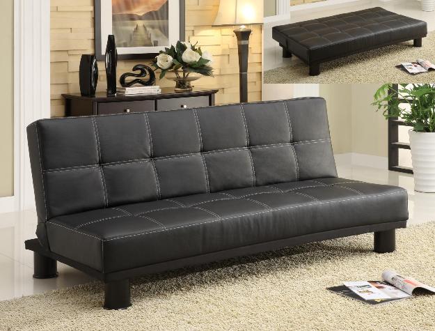 Sofa Beds Sm Furniture