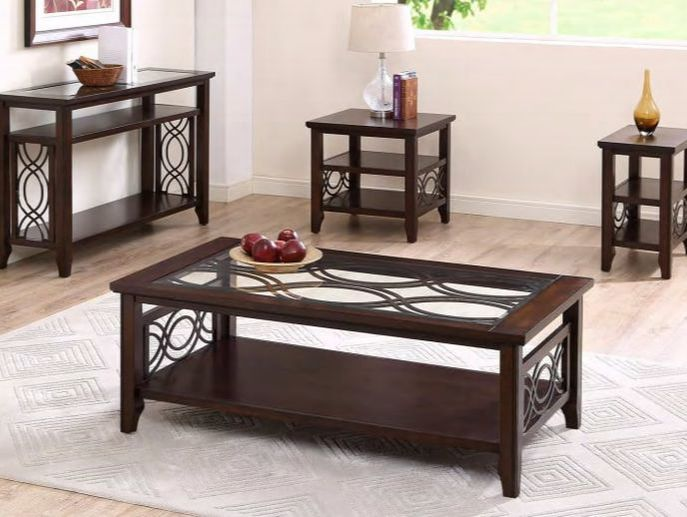 Occasional Tables Sm Furniture