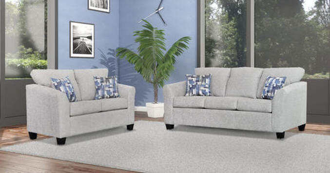 Sm Furniture Beds Sofas Sectionals