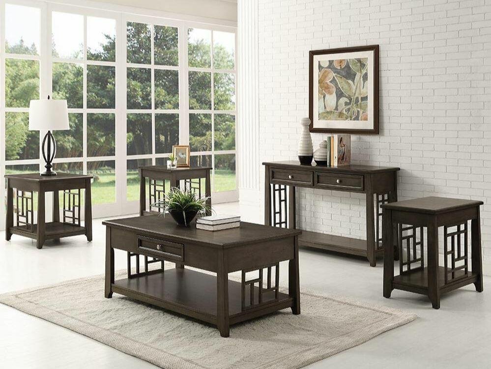 Occasional Tables Sm Furniture Sm Furniture