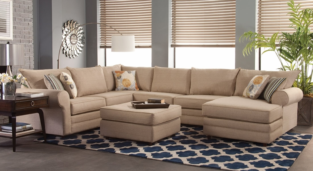 Sm Furniture Beds Sofas Sectionals Dining Tables And