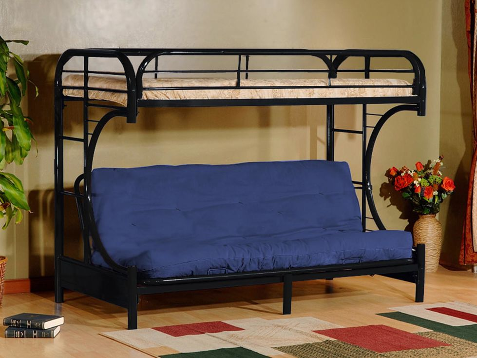 Bedroom Sm Furniture