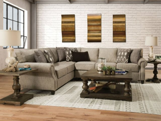 Sectionals Sm Furniture