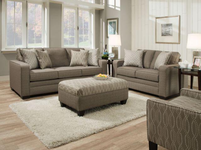 Sofas Amp Loveseats Sm Furniture Sm Furniture