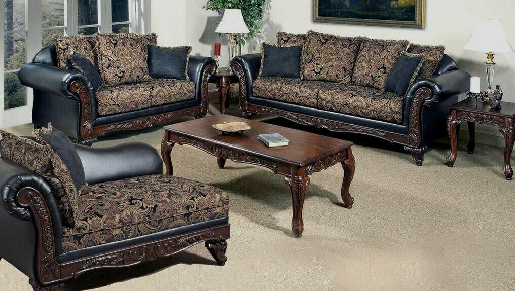 Stupendous Sofas Loveseats Sm Furniture Sm Furniture Machost Co Dining Chair Design Ideas Machostcouk